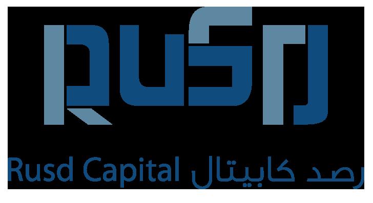 Rusd Capital